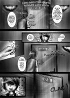 Rouge et Noir : Chapitre 2 page 32