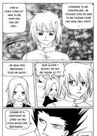 Eléments : Chapitre 22 page 3