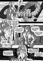 Cowboys In Orbit : Chapitre 11 page 6