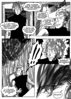 Cowboys In Orbit : Chapitre 11 page 10