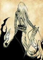 Psychomantium : Capítulo 1 página 57