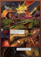 M.R.P. : Глава 1 страница 12
