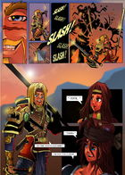 M.R.P. : チャプター 1 ページ 16