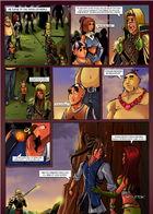 M.R.P. : チャプター 1 ページ 17
