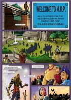 M.R.P. : チャプター 1 ページ 19