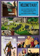 M.R.P. : Глава 1 страница 19