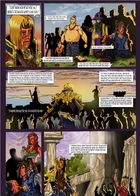 M.R.P. : Глава 1 страница 20