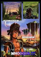 M.R.P. : Глава 1 страница 3