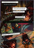M.R.P. : チャプター 1 ページ 10