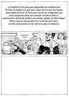 Dark Eagle : Chapitre 13 page 2