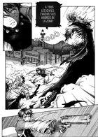 Psychomantium : Chapitre 1 page 14
