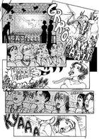 Cut Off : Chapitre 5 page 3