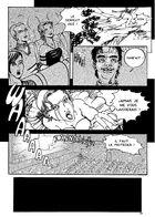 Cut Off : Chapitre 5 page 4