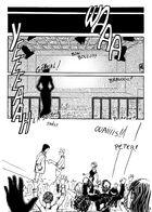 Cut Off : Chapitre 5 page 5