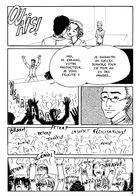 Cut Off : Chapitre 5 page 6
