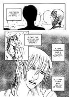Cut Off : Chapitre 5 page 7