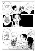 Cut Off : Chapitre 5 page 8