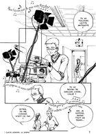 Cut Off : Chapitre 5 page 13