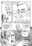 Cut Off : Chapitre 5 page 14