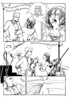Cut Off : Chapitre 5 page 15