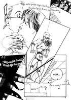 Cut Off : Chapitre 5 page 16