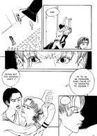 Cut Off : Chapitre 5 page 18
