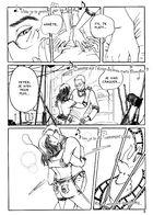 Cut Off : Chapitre 5 page 21