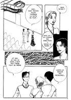 Cut Off : Chapitre 5 page 22