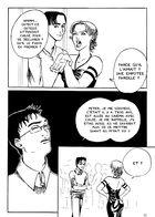 Cut Off : Chapitre 5 page 23