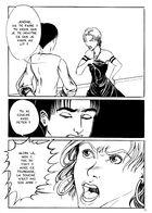 Cut Off : Chapitre 5 page 25