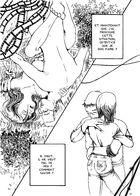 Cut Off : Chapitre 5 page 26
