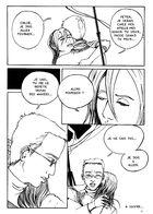 Cut Off : Chapitre 5 page 27