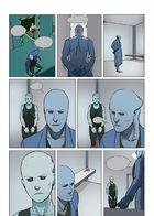 VACANT : Chapitre 5 page 4