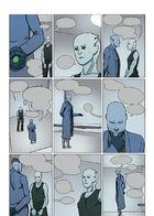 VACANT : Chapitre 5 page 5