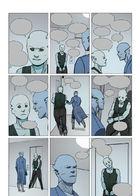 VACANT : Chapitre 5 page 7