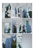 VACANT : Chapitre 5 page 8