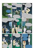 VACANT : Chapitre 5 page 9