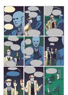 VACANT : Chapitre 5 page 10