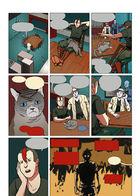 VACANT : Chapitre 5 page 11