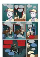 VACANT : Chapitre 5 page 12