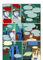 VACANT : Chapitre 5 page 14