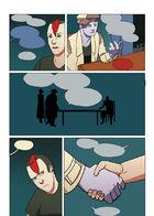 VACANT : Chapitre 5 page 15