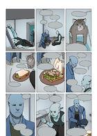 VACANT : Chapitre 5 page 16
