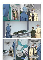 VACANT : Chapter 5 page 2