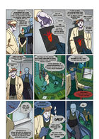 VACANT : Chapter 5 page 3