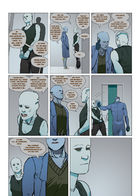 VACANT : Chapter 5 page 8