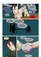 VACANT : Chapter 5 page 15