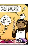 Ze crazy cooks : Chapitre 1 page 26