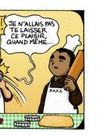 Ze crazy cooks : Chapitre 1 page 21