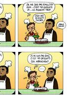 Ze crazy cooks : Chapitre 1 page 24